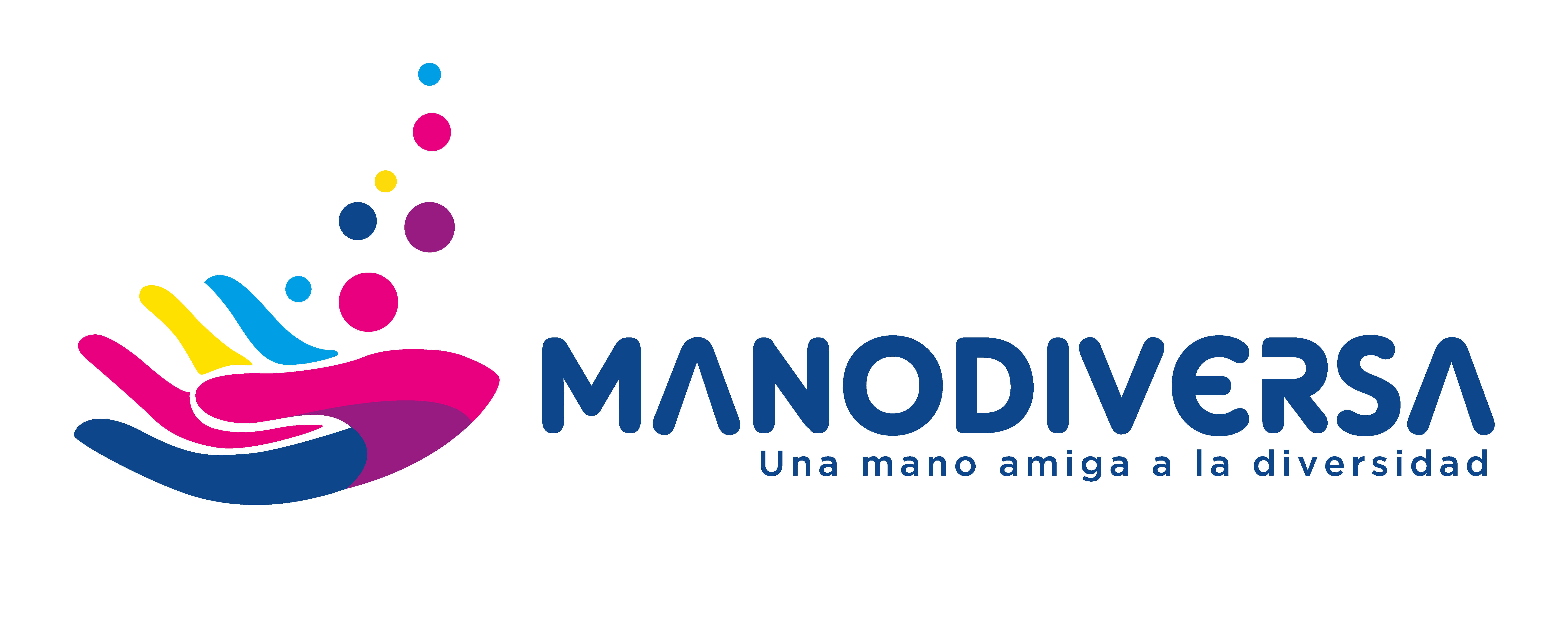 Manodiversa
